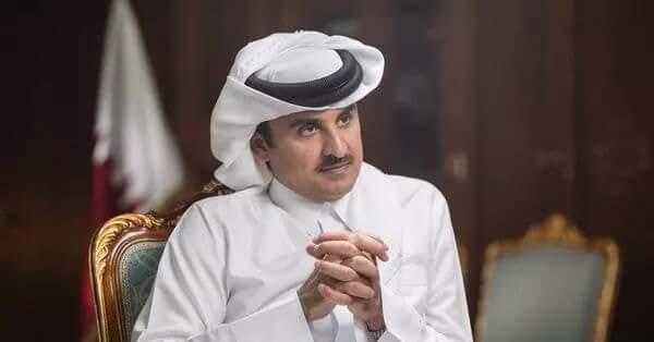 IMAARAATKA iyo Qatar oo damacsan go'aan ceeb ku ah maamul goboleedyada
