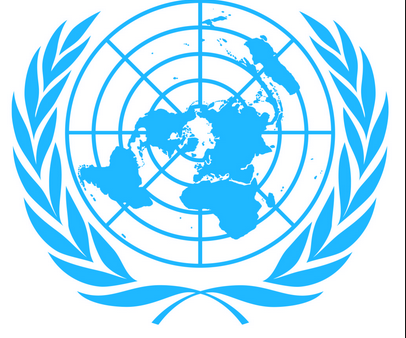 UNITED NATIONS ASSISTANCE MISSION IN SOMALIA (UNSOM) launches Job for: POLITICAL AFFAIRS AND MEDIATION