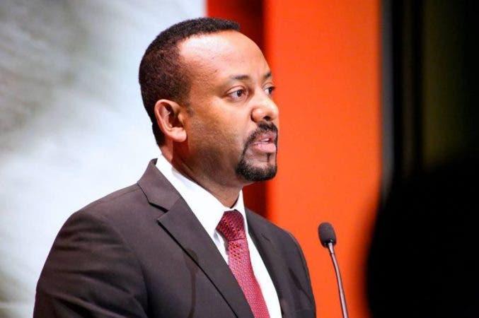 Tallaabada Ethiopia oo si xoogan u saameyn doonta Jabuuti iyo SOMALILAND