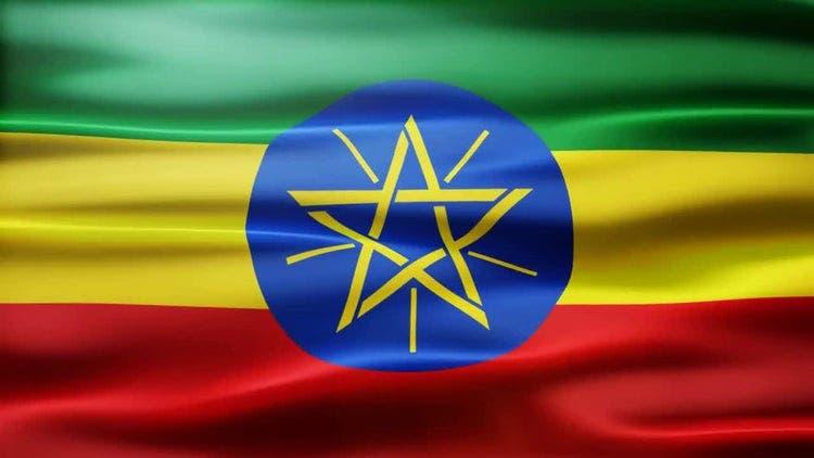 Xog: Nin Itoobiyaan ah oo loo magacaabay agasimaha maamulka hawada Somalia