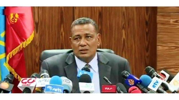 Wararkii ugu dambeeyey ee Addis Ababa + Tirada dhimashada iyo 1,200 qof oo…