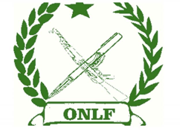 ONLF oo war kasoo saartay wada-hadalka ay Asmara kula leedahay Ethiopia