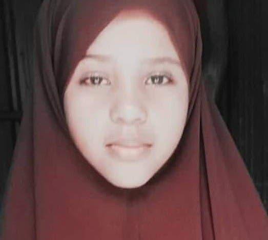 Somalia urged to prosecute school girl killers