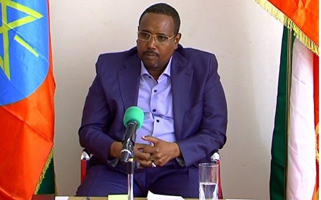 Ethiopia oo wakhti kordhin ku sameysay baaritaanka kiiska Cabdi Cumar (Sababta)