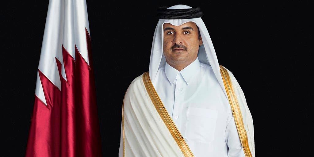 Amiirka Qatar oo aqbalay codsi Farmaajo ka yimid oo la xiriiray Soomaalida