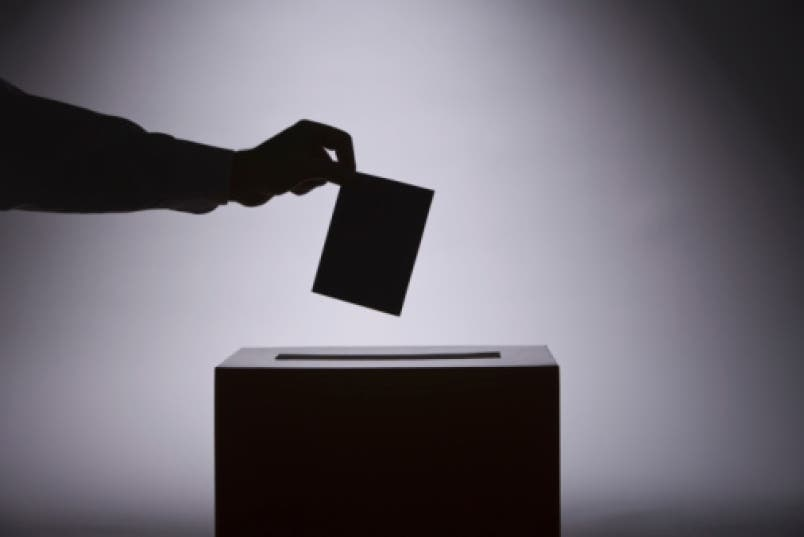 Somalia: Fear of public unrest for unconstitutional, impractical electoral law