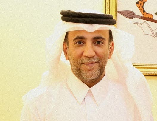 Maxay dowladda Qatar wax uga saxiixday QORAAL ka dhan ahaa Villa Somalia?