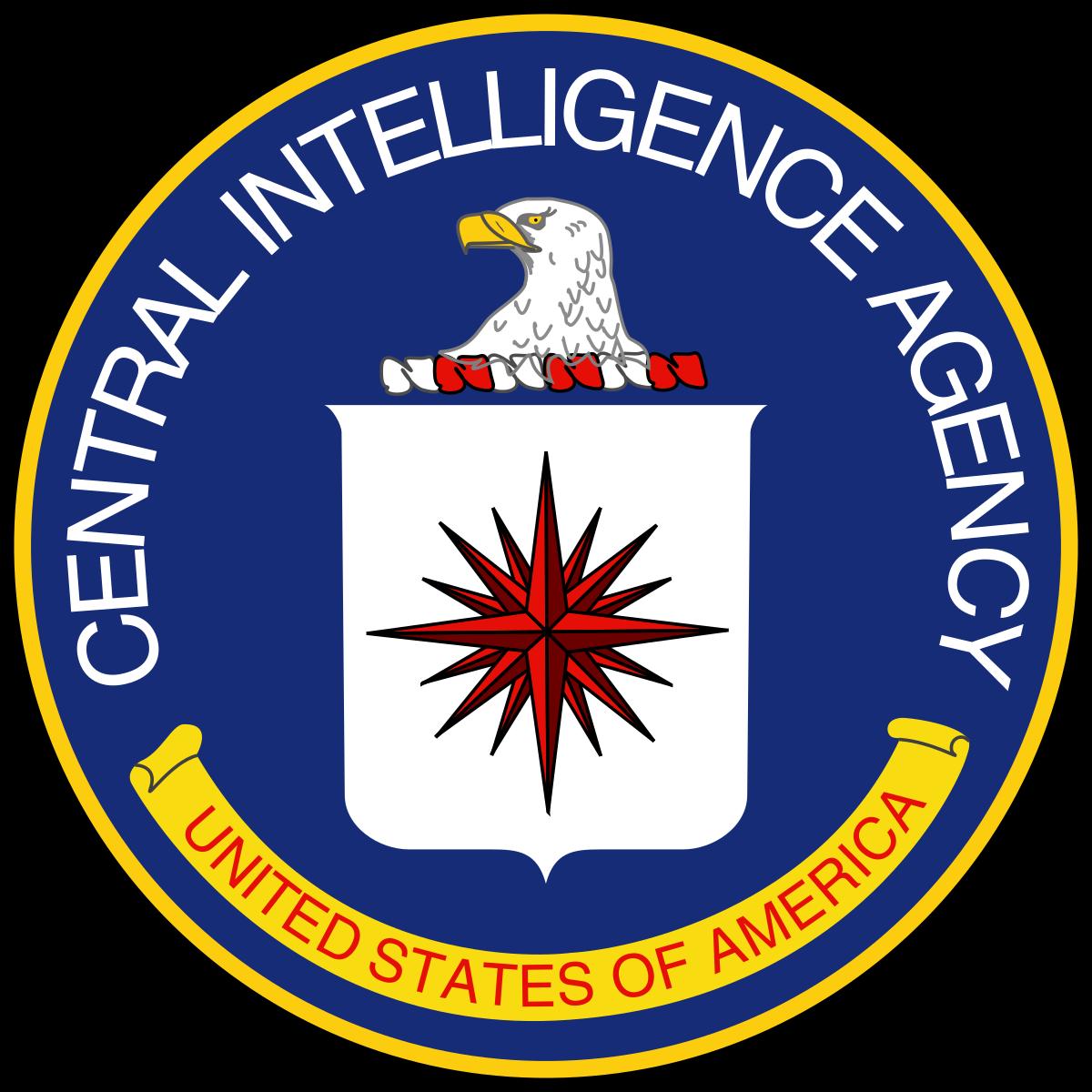 Sarkaal ka tirsanaa CIA-da oo lagu dilay Soomaaliya