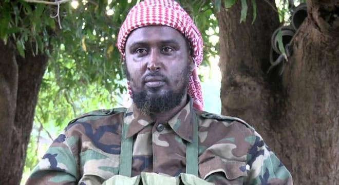 Al-Shabaab oo war kasoo saartay khariidaddii Itoobiya ee laga tiray Soomaaliya