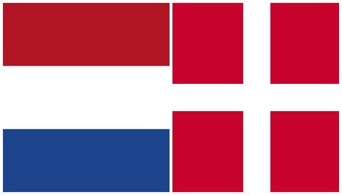 Dalalka Holland & Denmark oo soo saaray war quseeya Soomaaliya iyo Somaliland