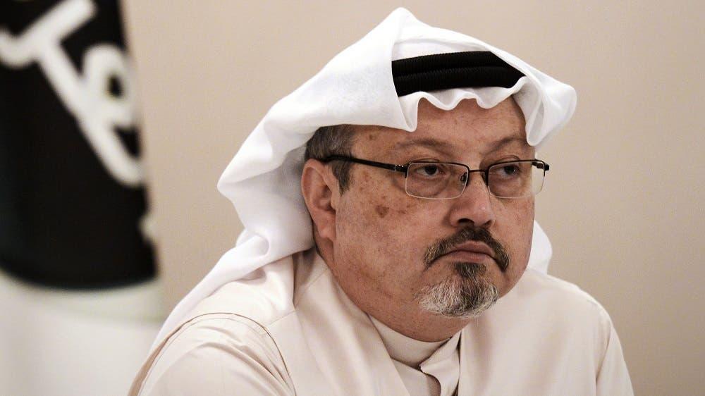 Saudi Arabia oo xaqiijisay geerida Jamal Khashoggi iyo qaabkii uu ku dhintay