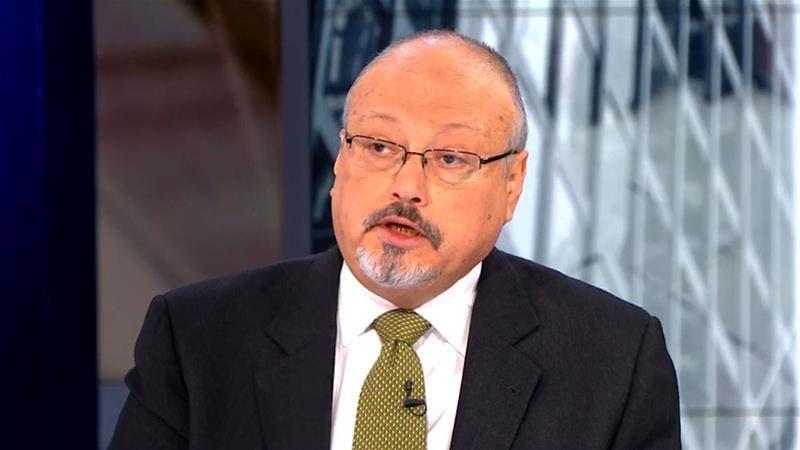 Wall Street Journal oo xog cusub ka baahiyey DILKA Khashoggi iyo safarkii uu Amiir Khaalid ku baxey