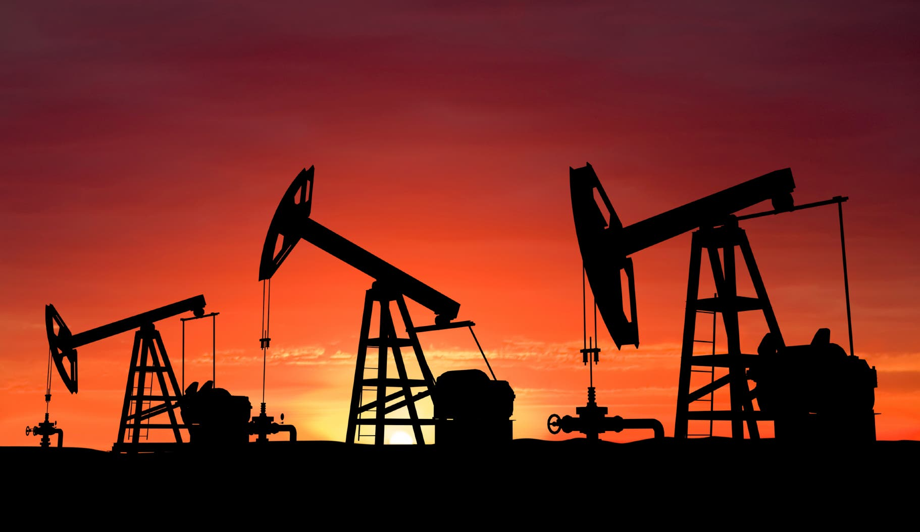 Somalia moves step closer to reviving oil sector with new terms