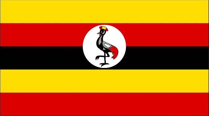 Uganda oo shaacisay inay ciidamada loo tababaro DF Somalia ku biiraan Shabaab