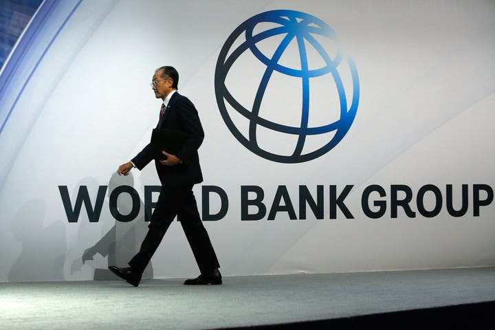 World Bank to support inclusive growth for Somalia