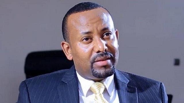 Ra'iisul wasaaraha Ethiopia oo shaaciyay inta uu yahay mushaarkiisa bisha (Aqriso)