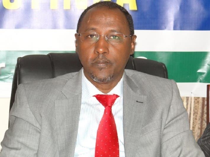 "Guuleed: ""Indhaha lagama qarsan karo qadiyadda Somaliland hadda kadib"""