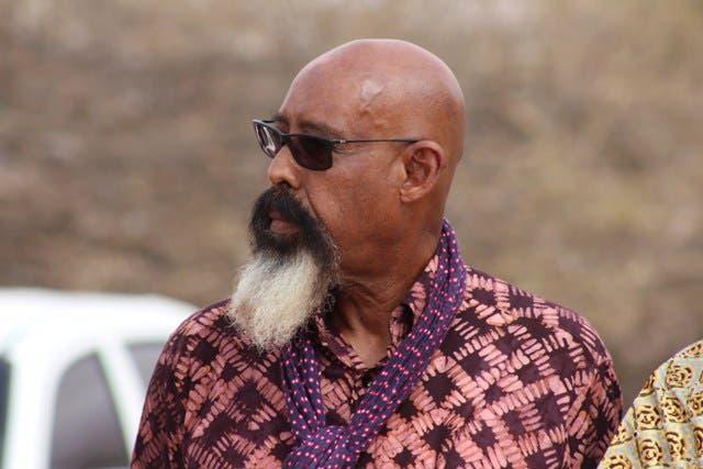 SOMALILAND oo jawaab ka bixisay hadalkii ka soo yeeray Jeneraal Morgan