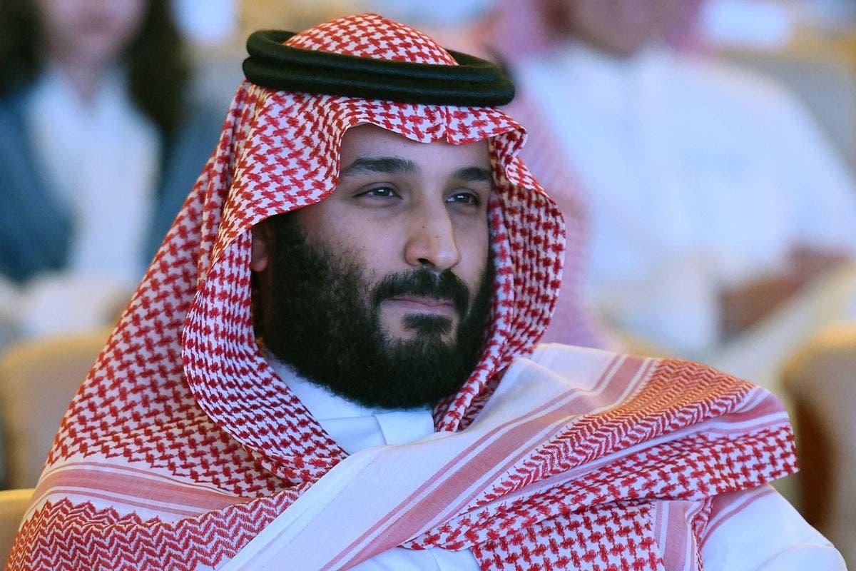 Sanator kashifay inay Saudi Arabia dhaqaale xoogan ku bixiso kooxaha xagjirka