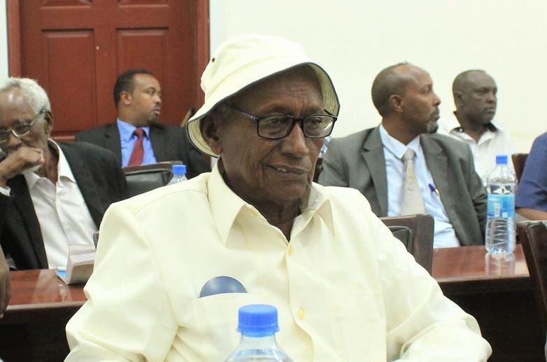 SOMALILAND: Xisaabiyaha guud oo soo minguuriyey midka dowladda Somalia