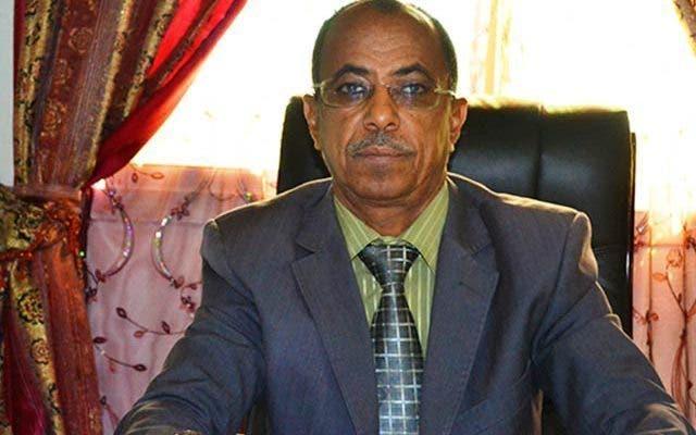 Somaliland oo war kasoo saartay qunsulkii Ethiopia ee HARGEYSA ka laabtay