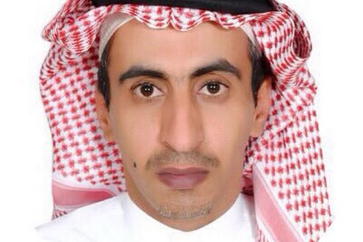 Kadib Jamaal Khaashuqji, Sacuudi Carabiya oo si xun u dishay suxufi kale