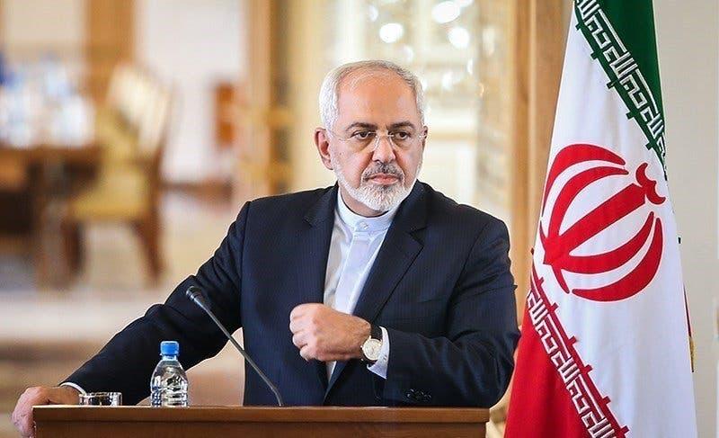Iran oo digniin culus u dirtay Baxreyn iyo Imaaraadka Carabta, kadib xiriirka Israel