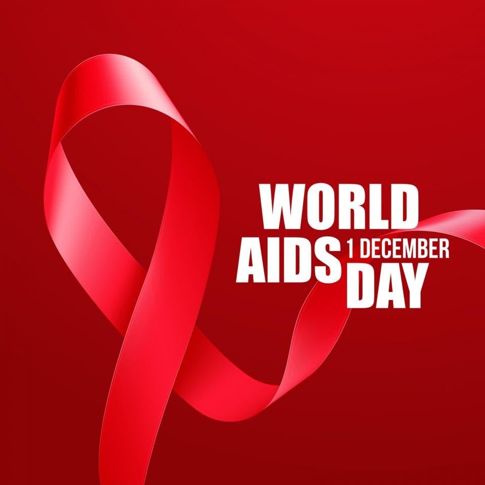 Xildhibaan baarlamaanka hortiisa ka sheegay inuu qabo cudurka HIV/AIDS