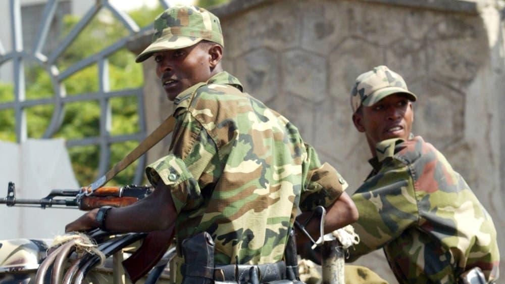 War kasoo kordhay askartii Itoobiya ee lagu qabtay dagaal beeleedka (Aqriso)