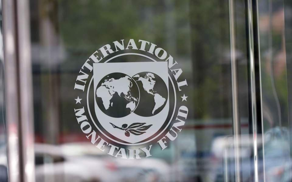IMF, World Bank clear Somalia for debt relief, normal ties to World