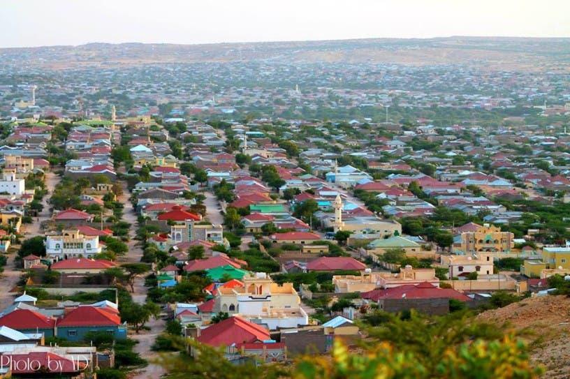 Somaliland oo jawaab ka bixisay hadalkii lagu xiray xildhibaan DHAKOOL