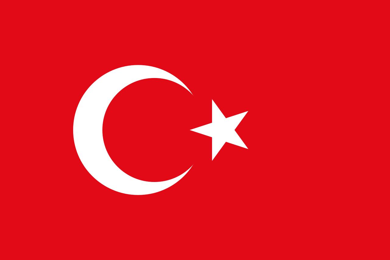 Saameynta Soomaalida ee is-beddelka SHARCIGA deganaanshaha Turkiga