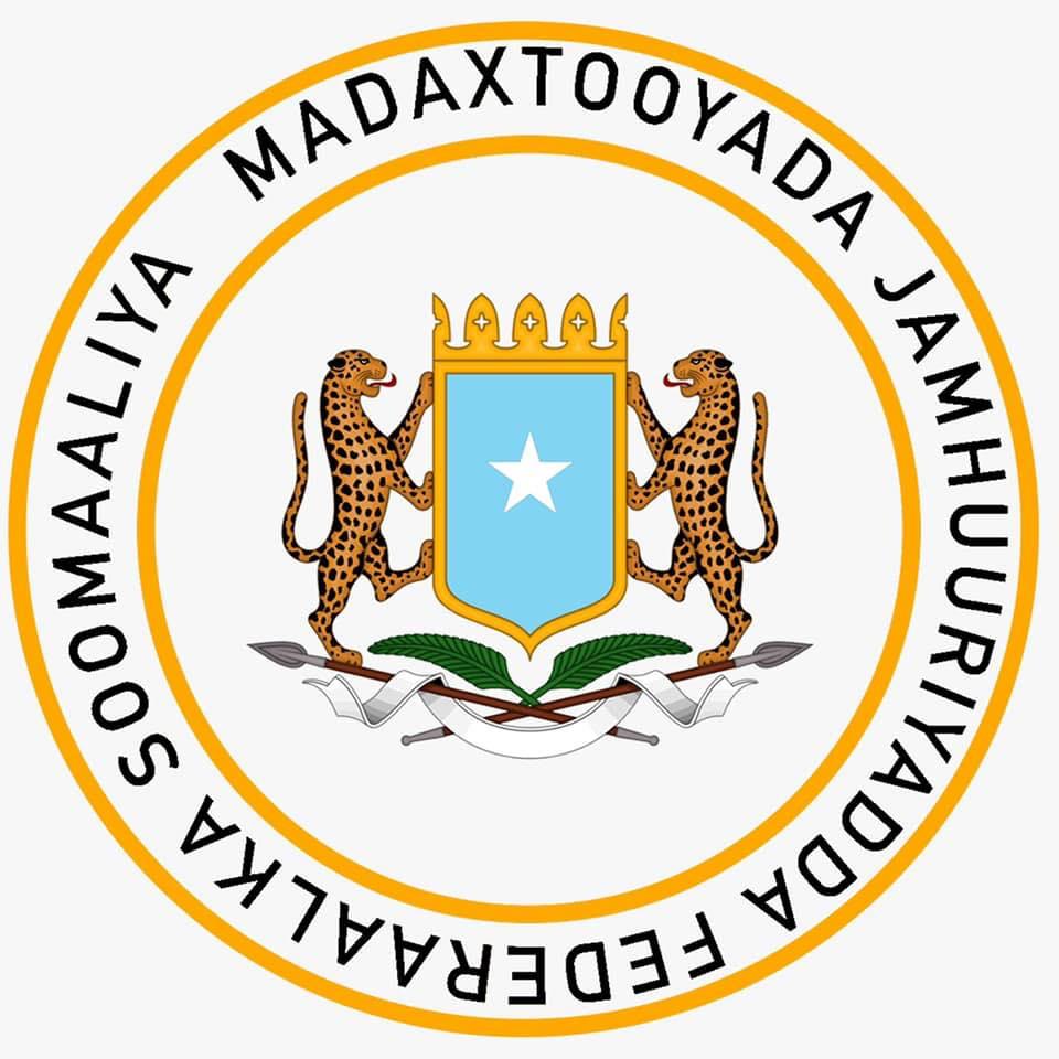 Villa Somalia oo war kasoo saartay baaqashada shirkii madaxda DF iyo maamullada