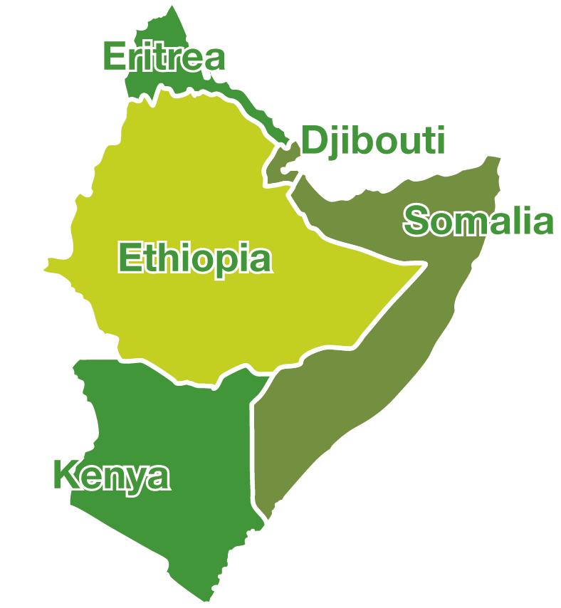 Isbedel ka dhacaa G/Afrika waa lama huraan – Maxaa uga meel yaal Somaliland?