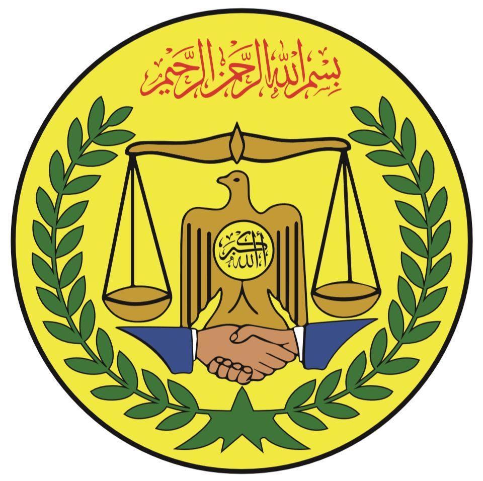 Somaliland oo war kasoo saartay xaaladda cakiran