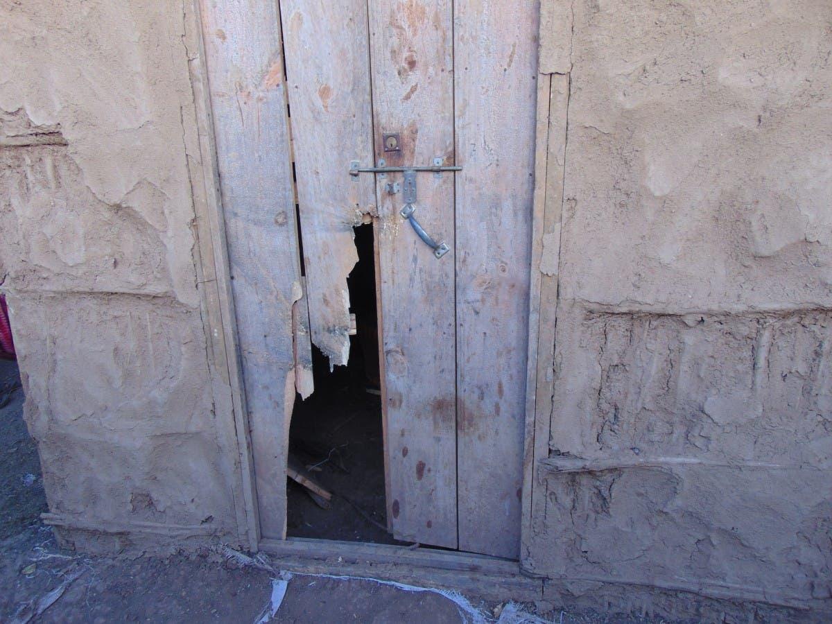 Al-Shabaab oo shaaciyay sawirrada weerarkii lagu qaaday Gamboole (Arag)