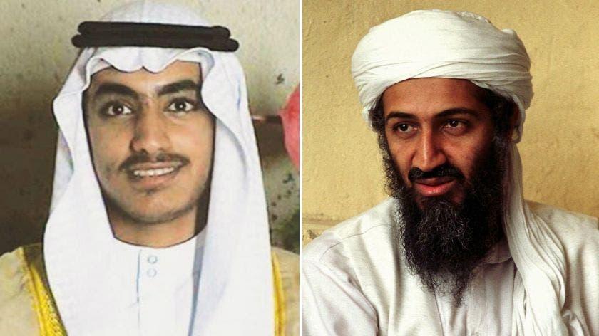 Mareykanka oo shaaciyey in howlgal lagu dilay wiil uu dhalay Osama Bin Laden