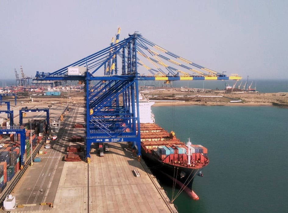Will Somaliland's Berbera port be a threat to Djibouti's?