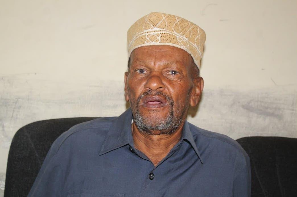 """""""Somaliland ka qabsoomi mayso doorasho aan heshiis lagu wada aheyn"""""""