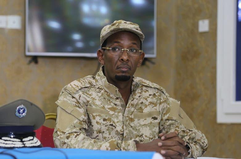Sanbalooshe: Ma majaajiliste siyaasaded baa mise siyaasi?