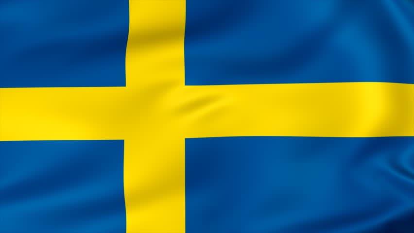 Dowladda Sweden oo war ka soo saartay xil ka qaadistii Ra'iisul Wasaare KHEYRE