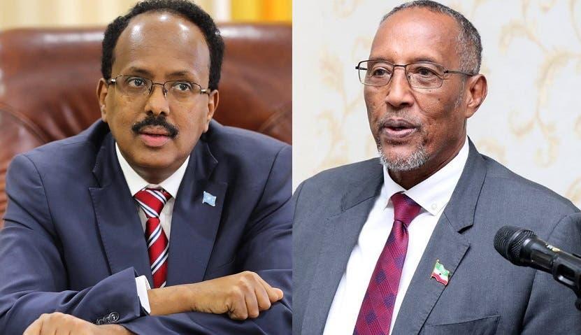 QM oo shaacisay in wada-hadallo hoose ay u socdaan Soomaaliya iyo Somaliland