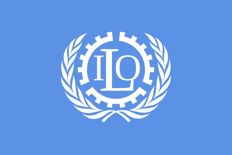 Somaliland oo cayrisay hay'adda QM ee ILO