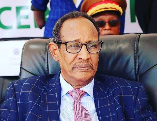 Shacabka Somaliland oo raadinaya madaxweyne la mid ah DAAHIR RAYAALE - Caasimada Online