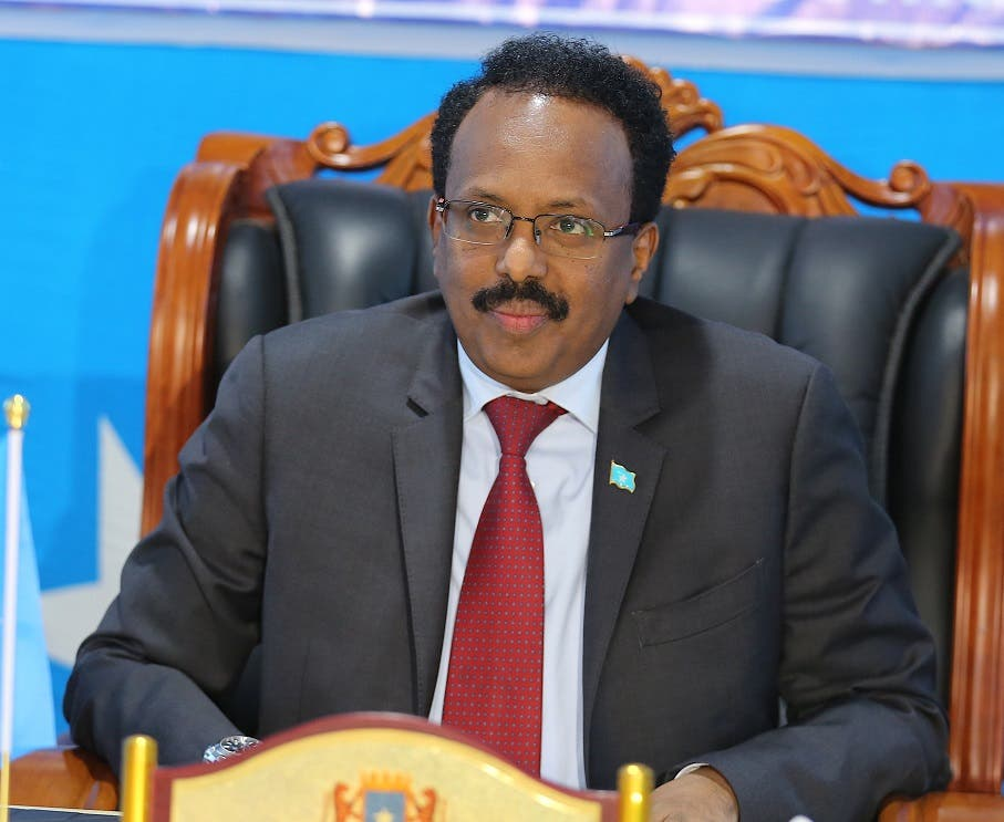 Somalia: President Farmaajo's stacks the deck to secure a second term