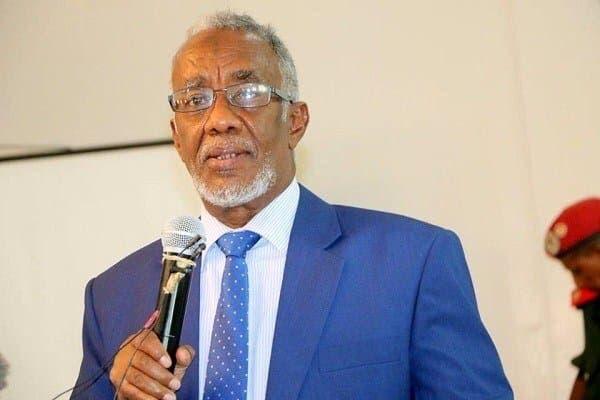 Xog: Somaliland oo Turkiga u dirtay wafti kala hadlaya xiisado xasaas ah oo taagan