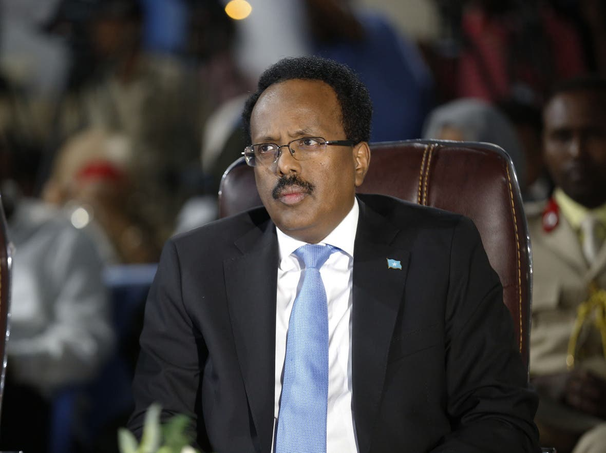 Somali stability depends on more than just counterterrorism