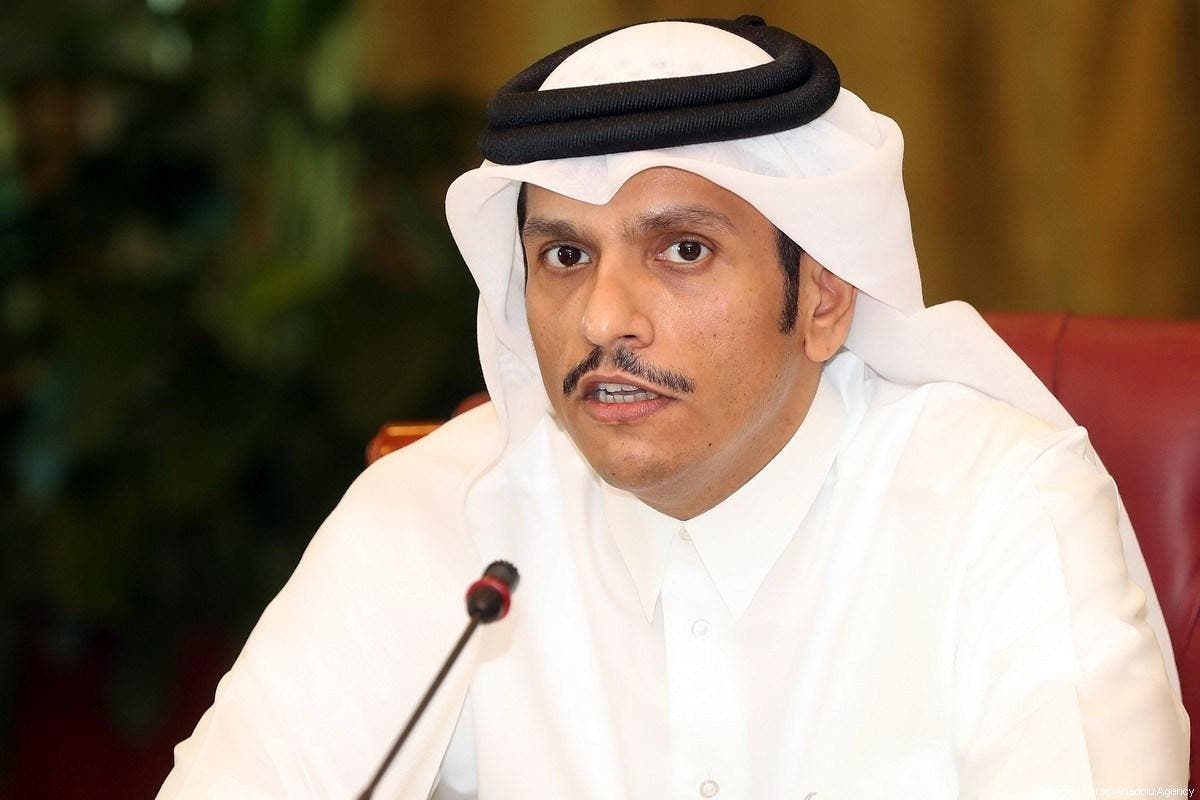Qatar oo soo saartay war ku saabsan Soomaaliya (Aqriso)