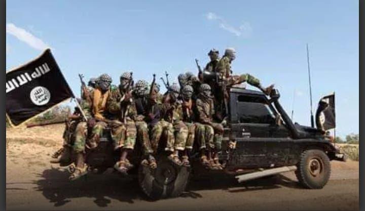 Al-Shabaab oo qabsatay deegaan ka tirsan gobolka Mudug si ay uga gudbiyaan odayaal dhaqameed (Xog)
