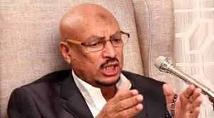Dacwaddii ka dhanka aheyd Faysal Cali Waraabe oo loo gudbiyey xeer ilaalinta Somaliland